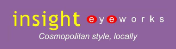 Insight Eyeworks | Optometrist in Aurora | Boutique Eyewear