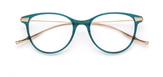Designer Spotlight: SALT. - Insight Eyeworks | Optometrist in Aurora